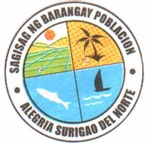 poblacion-seal